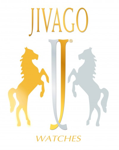 jivago-watches-logo