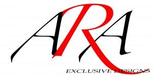 ARA Exclusive Designs