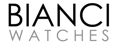 bianci_logo